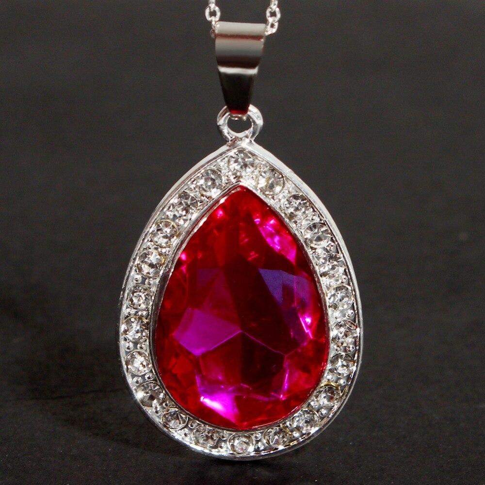 Best Ways to Wear with Handmade Coral Jewelry
