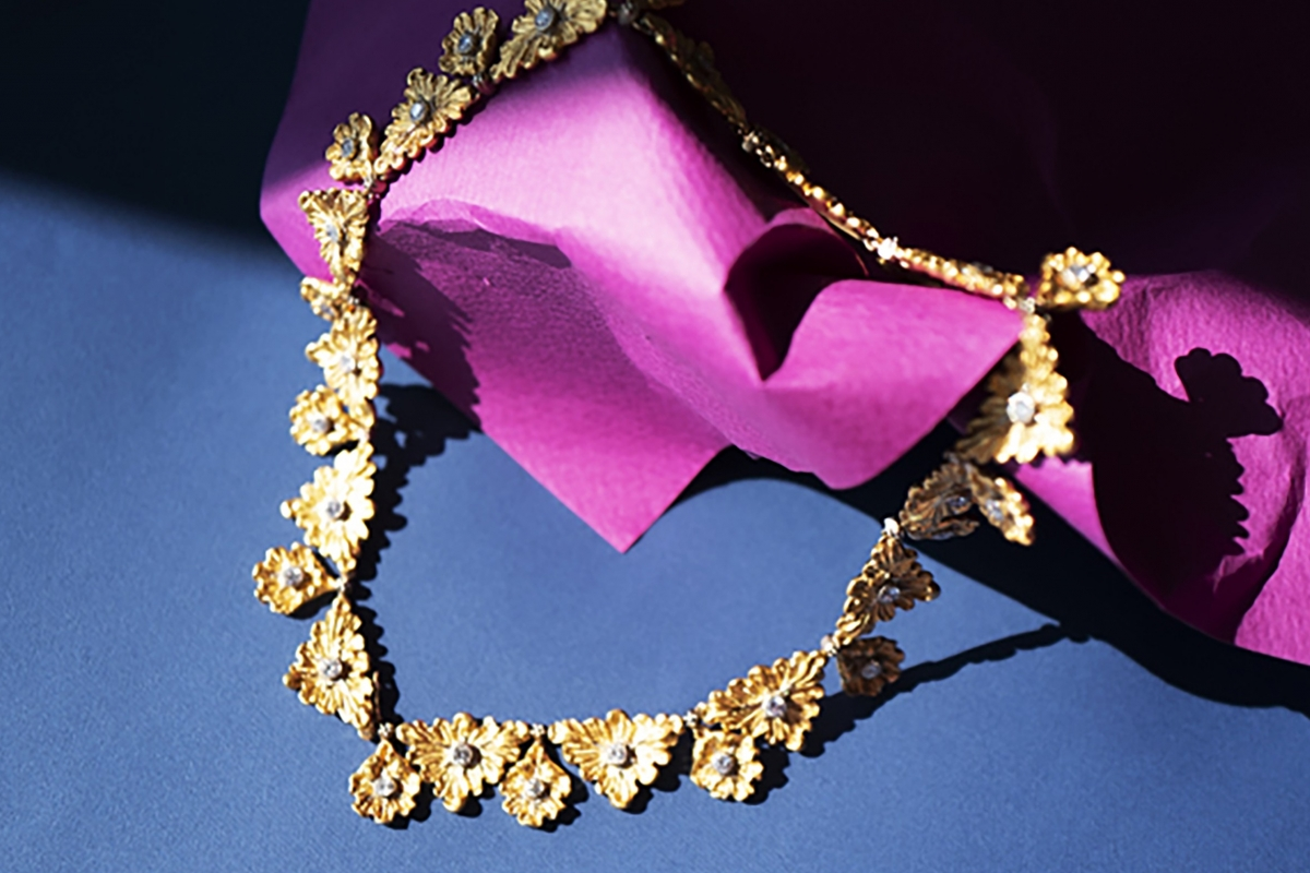 Know About The Various Ways To Identify Vintage Jewelry Originality For Wearing!!