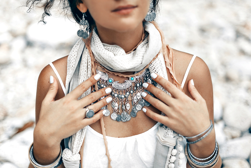 Know These 5 Interesting And Stylish Jewelry Tips!